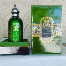 """ATTAR COLLECTION AL RAYHAN"""